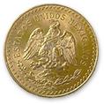 コインをペンダントにリフォーム
